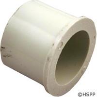 """Lasco Plug Pvc 1.5"""" - 449-015"""