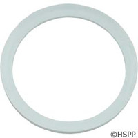 Jacuzzi Whirlpool Bath Ring, Back-Up, Suction - 2136000