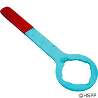 G+P Tools Assist Wrench For Hydro Air Plastic Wrench - ASW22