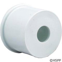 "Lasco Reducer Pvc 1.5""X1/2"" Spg X S - 437-209"
