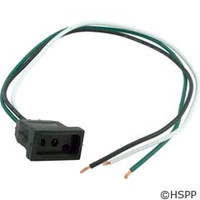 Engineered Source Mini Female Light Cord - SS2RSP-103L-1-C