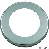Balboa Water Group/ITT Magna Series Stainless Escutcheon - 10-4810M-SS