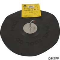 Pool Tool Inc. Main Drain Suction Mat - 125