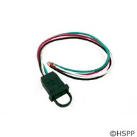 Engineered Source Mini Female Pump (2Spd) 110V Cord - SS2RSP-104P-1-C