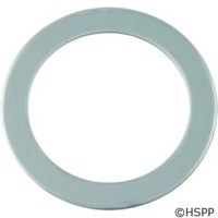 Waterway Plastics Trim Ring Ss For Dlx Poly Jet - 916-6090