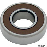 Essex Group 6202 Motor Bearing, 16Mm I.D. - NA-6202-16-LL