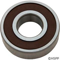 Essex Group Motor Bearing 6203 - NA-6203-LL