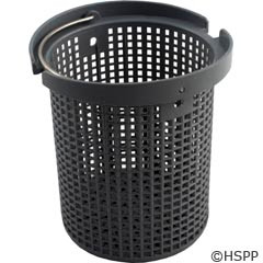 "Custom Molded Products Strainer Basket For 5"" Trap Kit (Generic) - 27180-033-000"