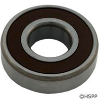 Essex Group Motor Bearing 6204 - 6204-2NSE