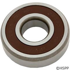 Essex Group Motor Bearing 6304 - NA-6304-LL