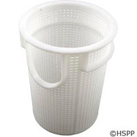 "Pentair/Sta-Rite Strainer Basket For 6"" Trap Kit - 16920-0017"