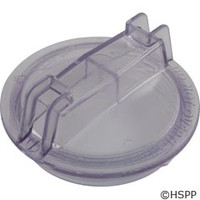 "Pentair/Sta-Rite Cover, 5"" Trap Kit - C3-139P1"