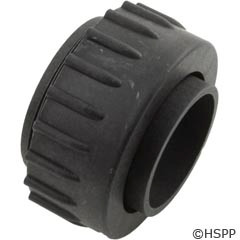 Mundial Pump Union,Outlet W/40Mm Adaptor,Syllent, Old Style, Black - 3D8252C4