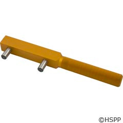 Pool Tool Inc. Pt Open Impeller Wrench - 101