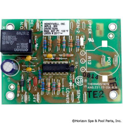 Pentair Pool Products Assemble Thermostat Elec, Mini Max 150 - 070271