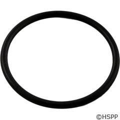Pentair/Sta-Rite O-Ring, Union Pkg 142 (O-49) - U9-226