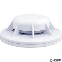 Pentair Pool Products Assembly-Float Vlv - 506160