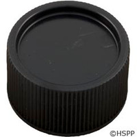 "Pentair Pool Products Cap 1.25"" Npt Wtr Drain - 86300400"