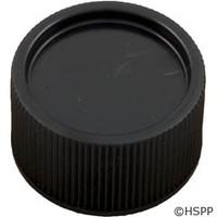 "Pentair Pool Products Cap 1.25"" Npt Wtr Drain - 86300400"