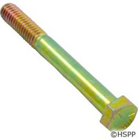 Pentair Pool Products Bolt,Heat Exchanger Nt Std 200/250/300/400 - 471622