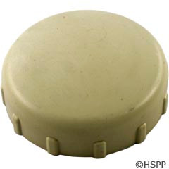 Pentair Pool Products Cap, Main Manifold Bottom Nt Std 200/250/300/400 - 471420