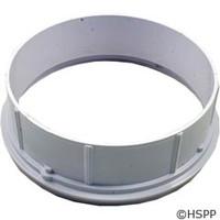 Pentair Pool Products Collar-Gunite W/ Inserts - 516253