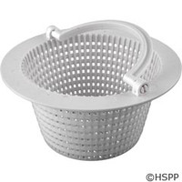 Pentair Pool Products Basket - 513330