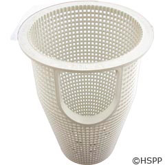 Pentair Pool Products Basket Aq And Wfe - 070387