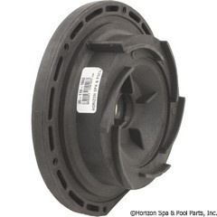 Pentair Pool Products Bracket-Dyn Diff 1Hp - 354633