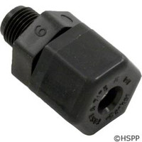 Pentair Pool Products Connector-Air Relief - 154440