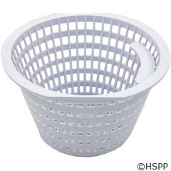 Pentair Pool Products Basket For Fas100 - 85003900