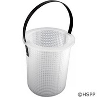 Pentair Pool Products Basket W/Hndl 700 Plstc - 352670