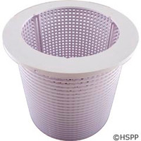 Pentair Pool Products Basket, Admiral Skimmer - R38013A
