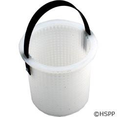 Pentair Pool Products Basket, Hydropump 590, W/ Handle - 352656