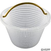 Pentair Pool Products Basket/Handle Gnt Skmmr - 516112