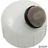 Pentair Pool Products Assy Ma60/80/100/140 Cap - 274411