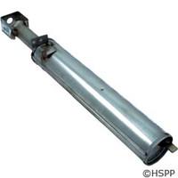 Pentair Pool Products Burner W/Pilot Bracket - 470550