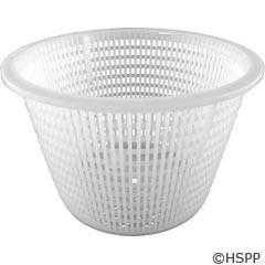 Pentair Pool Products Debris Basket Only R211100 - R36009
