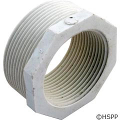 Pentair Pool Products Bushing-Reducer .5F, - 552377