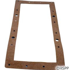 Pentair Pool Products Gasket-Fceplt Wide Mouth - 516231