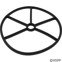 Pentair Pool Products Gasket-Praher Repl (G-417) - 271148