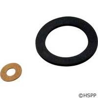 Pentair Pool Products Gaskets, Sight Glass Sets - 51001800