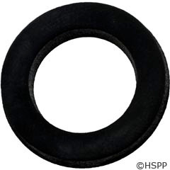 """Pentair Pool Products Gasket-Sghtglss 1.5"""" - 271106"""