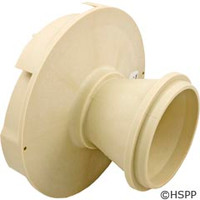 Pentair Pool Products Diffuser Assy Wfe 3-8 - 072927