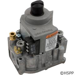 Pentair Pool Products Gas Valve Propane, Iid - 073999