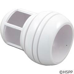 Pentair Pool Products Eyeball Diverter - K121680