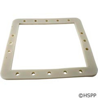 Pentair Pool Products Gasket - 513331