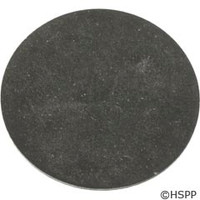 Pentair Pool Products Gasket (Sand Drain) - 154715