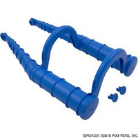 Pentair Pool Products Dive Float W/Clips - K12157