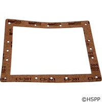 Pentair Pool Products Gasket Back - 81111700